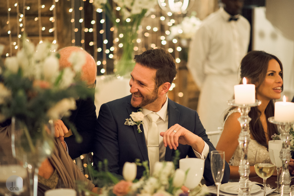 Ana and Dylan wedding Molenvliet Stellenbosch South Africa shot by dna photographers 0200.jpg