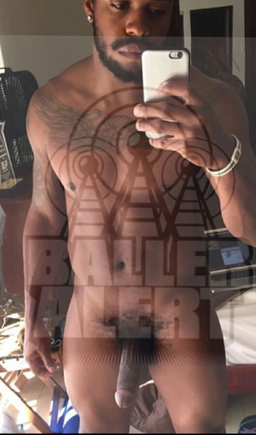 wap nudes Junior