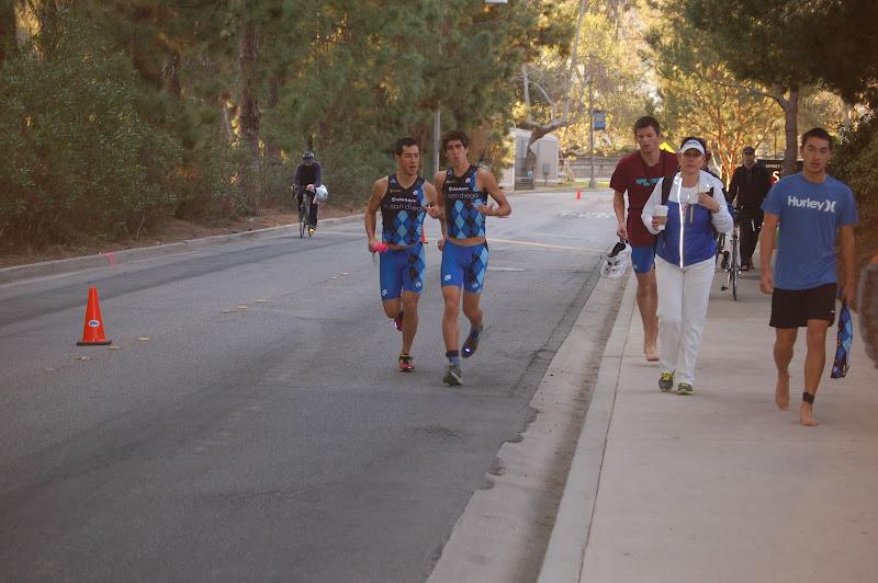 2013 IronBruin Triathlon - DSC_0540.JPG