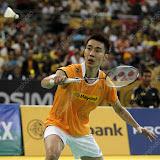 Malaysia Open 2012 - Best of - 20120114_2121-MalaysiaOpen2012-YVES6165.jpg