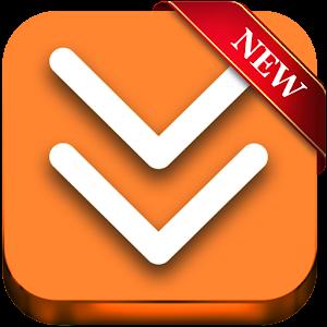 App Guide For АРТOІDEE 2017 PRO APK for Windows Phone