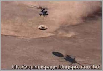 helecoptero-carregando-disco-voador