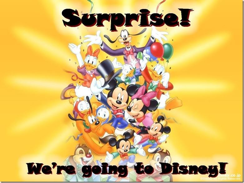 Disney152surprise