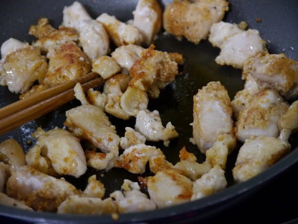 料理ブログ