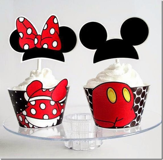 printable-minnie-and-mickey-cupcake-toppers