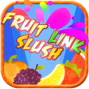 Download Fruit Link Slush For PC Windows and Mac
