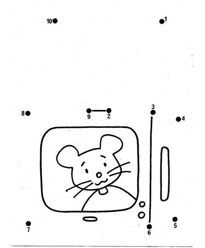 casa raton dots_gif.jpg