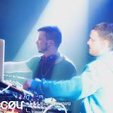 2015-11-21-weproject-deejays-moscou-90.jpg