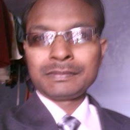 Vinod Kumar photos, images