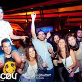 2015-06-clubbers-moscou-52.jpg