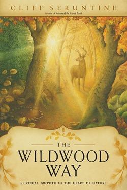 wildwood-way