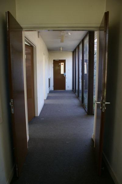 03 oficinas127