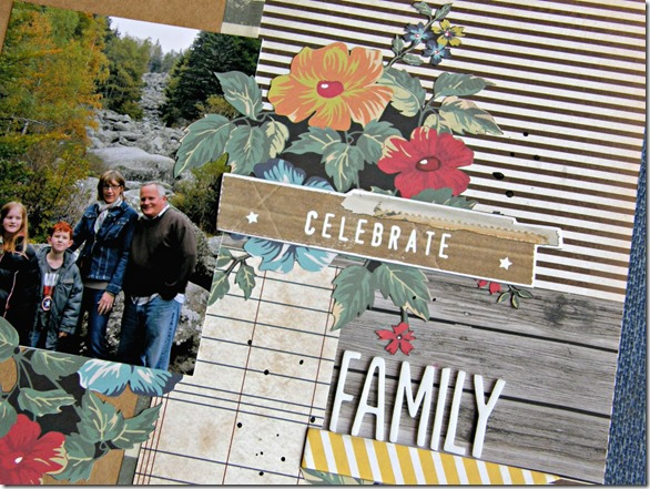 CelebrateFamily_Cu1_Amcgrew