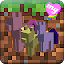 Crafting Mods Mine Little Pony APK for Blackberry