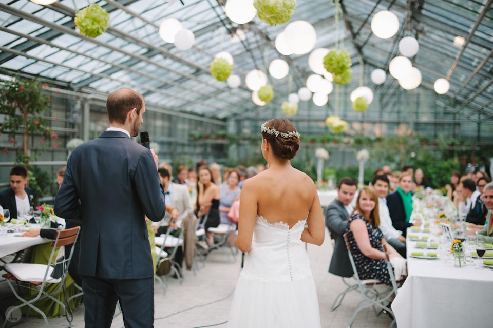 Ana and Peter wedding Hochzeit Meriangärten Basel Switzerland shot by dna photographers 1212.jpg