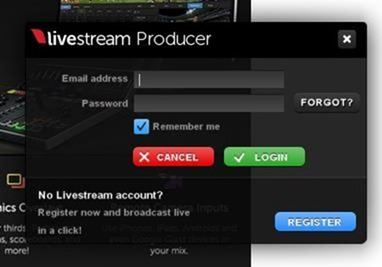 account-livestream-producer