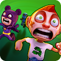Free Clicker Fred APK for Windows 8