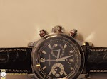 Watchtyme-Jaeger-LeCoultre-Master-Compressor-Cal751_26_02_2016-03.JPG