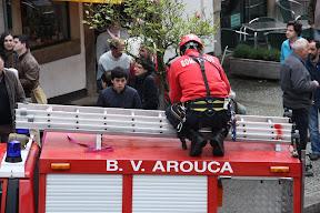 35º Aniversário B. V. Arouca 14-04-2012 (127).jpg
