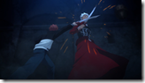 Fate Stay Night - Unlimited Blade Works - 18 [720p].mkv_snapshot_04.45_[2015.05.12_21.54.57]