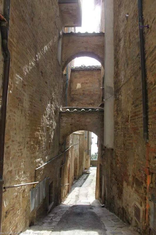 montepulciano1
