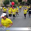 carreradelsur2015-0343.jpg