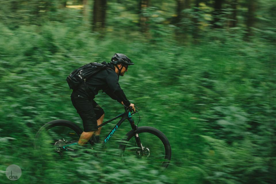 Bold Cycles Switzerland dna photographers desmond louw 0049-2.jpg