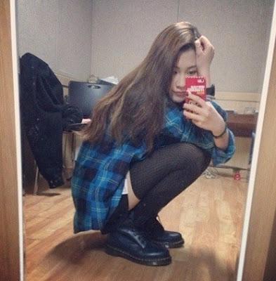 kpop_star_fashion_yerin