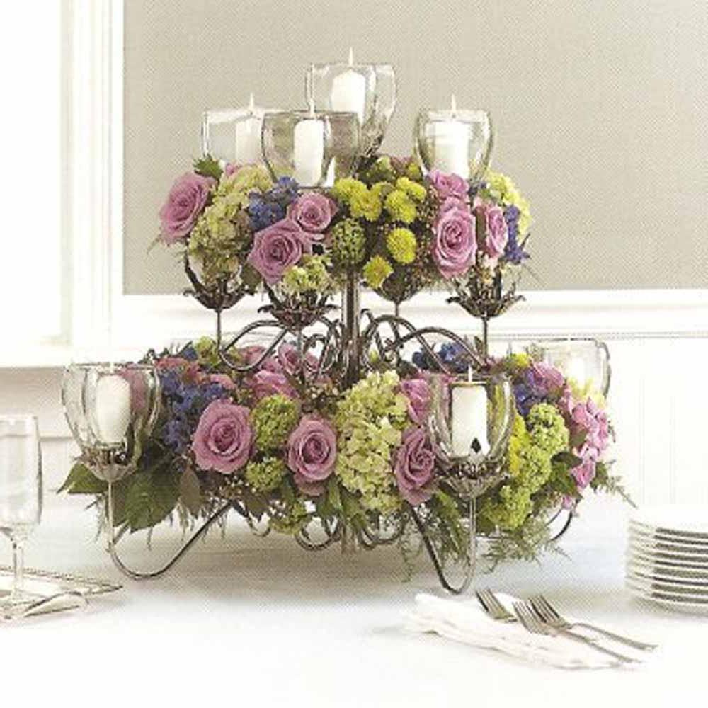 Chee s unique flower arrangements