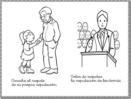 derechos y deberes de los niños (7)