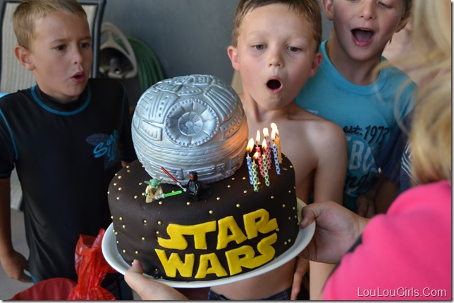 Star-Wars-Death-Star-Cake