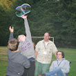 camp discovery - monday 343.JPG