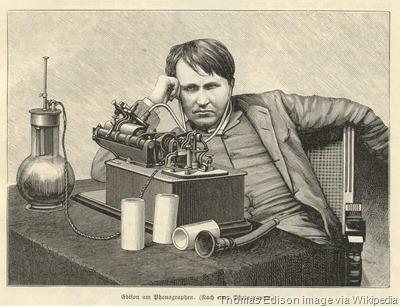 Edison-inventor-entrepreneur