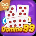 Domino QiuQiu Online: KiuKiu 99 APK for Bluestacks