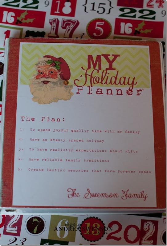christmas planner-0423