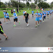 allianz15k2015cl531-0596.jpg