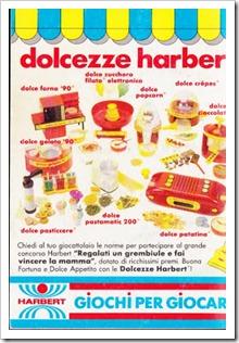 24_linea_dolce_harbert_topolino_1774_anno_1989