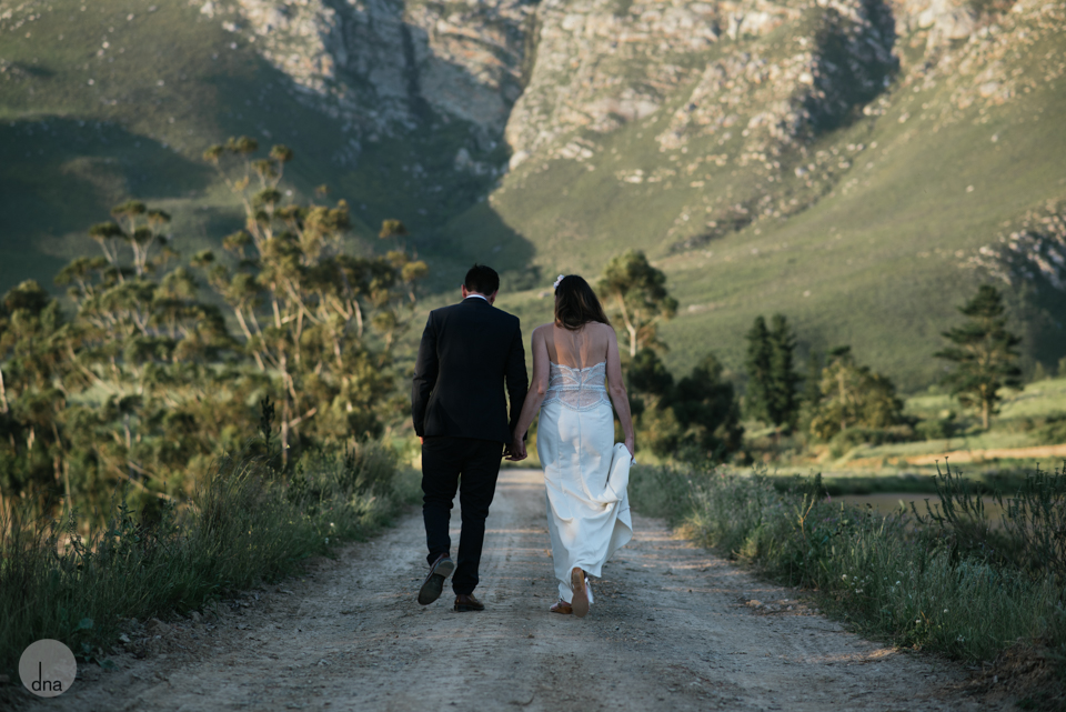 Lise and Jarrad wedding La Mont Ashton South Africa shot by dna photographers 0917.jpg