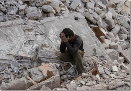 siriaescombros