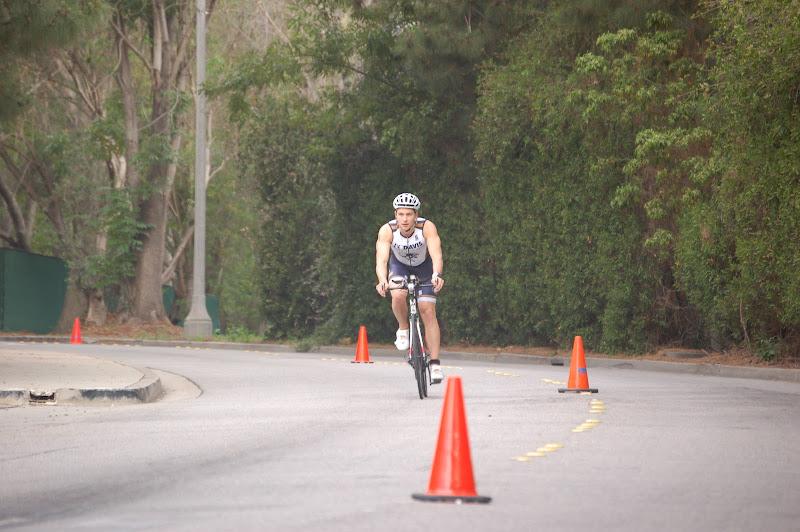 2013 IronBruin Triathlon - DSC_0654.JPG