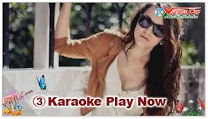 Karaoke: Anh Không Đòi Quà - OnlyC ft. Karik