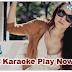 Karaoke - Anh Không Đòi Quà