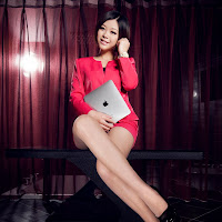 LiGui 2013.09.29 网络丽人 Model 心儿 [58P] 000_0875.jpg