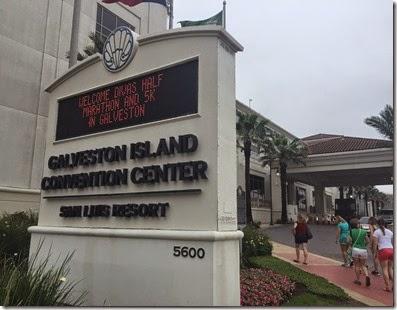 Galveston Diva's Half Marathon Expo (5)