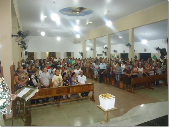 Abertura festejo 2015 (11)