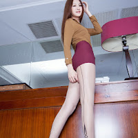 [Beautyleg]2014-07-11 No.999 Vicni 0005.jpg