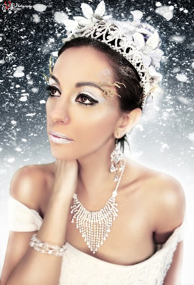 SnowQueen-Beauty.jpg