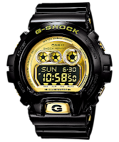Casio G Shock : GD-X6900FB