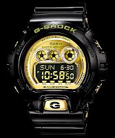 Casio G Shock : GD-X6900FB