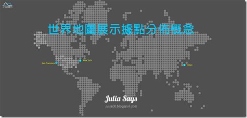 pixelmap.gen (4)